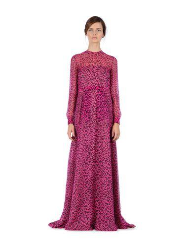 valentino-graphic-leopard-chiffon-gown