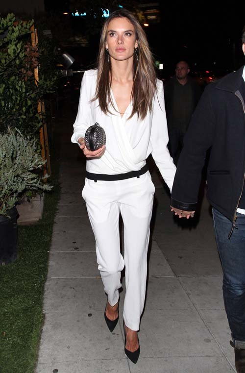 alessandra-ambrosio-mario-testino-party-west-hollywood-iro-colorblock-crepe-jumpsuit