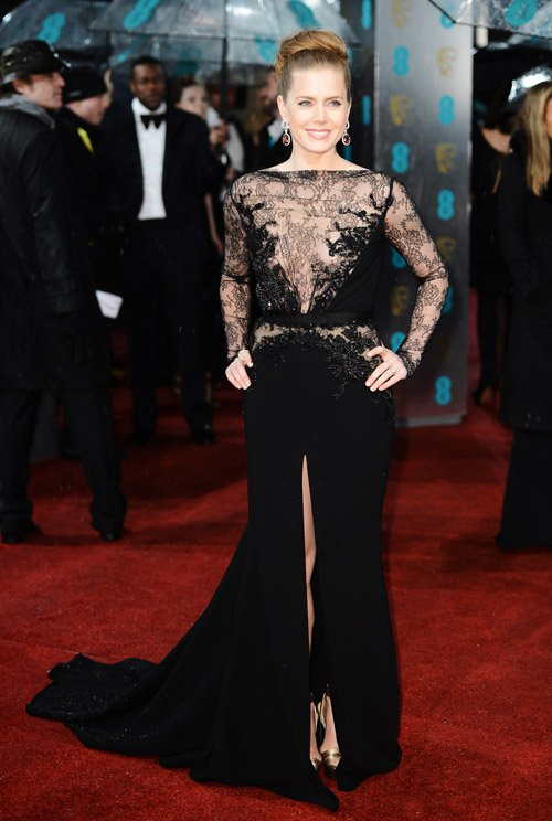 amy-adams-2013-bafta-awards-london-elie-saab-fall-2012-couture-dress-1