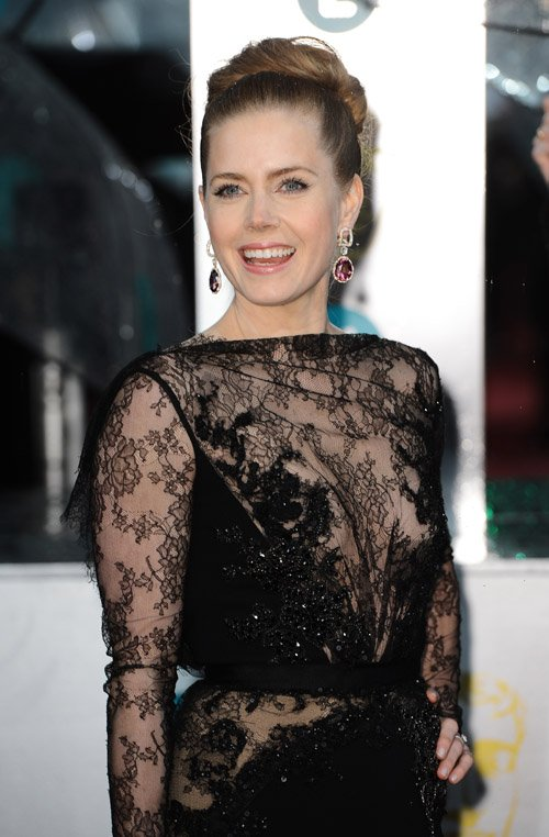 amy-adams-2013-bafta-awards-london-elie-saab-fall-2012-couture-dress