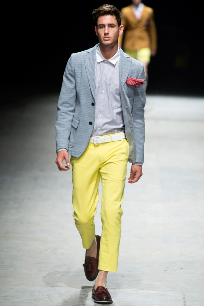 andrea-pompilio-spring-2013-menswear-1