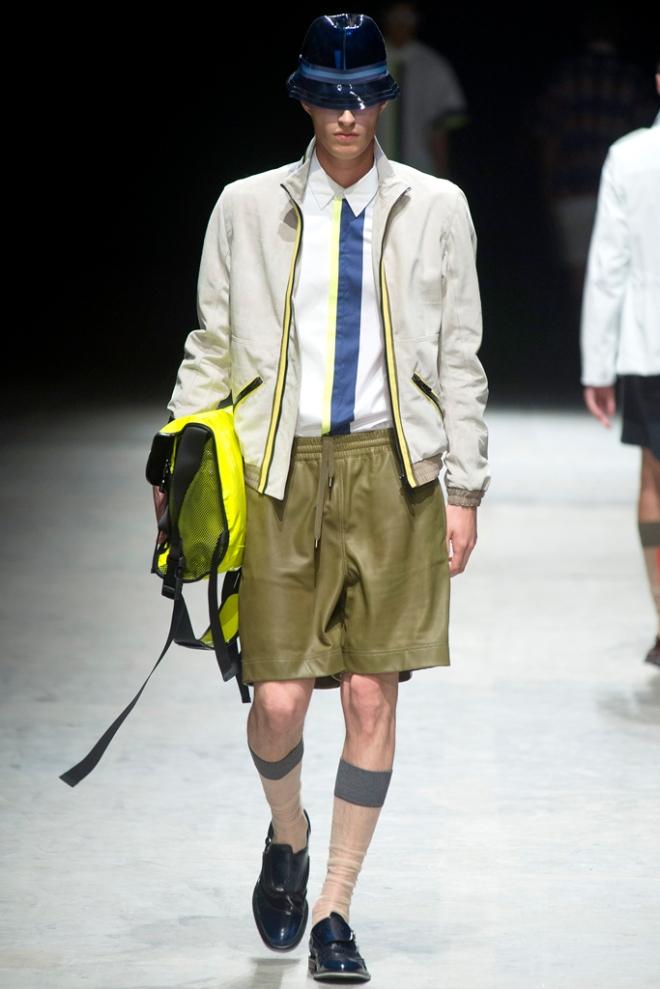 andrea-pompilio-spring-2013-menswear