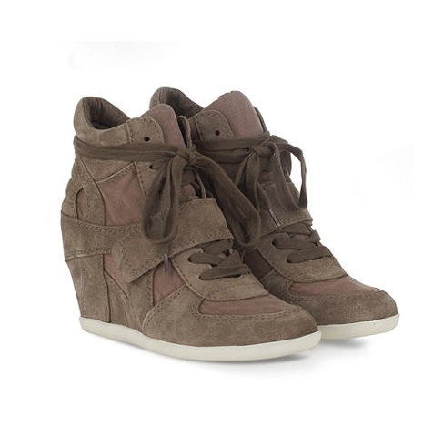 ash-bowie-wedge-sneakers