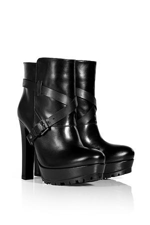 belstaff-black-bassett-ankle-boots