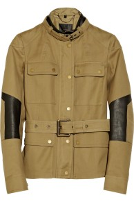belstaff-peterlee-cotton-blend-and-leather-jacket