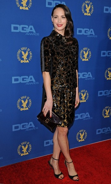 berenice-bejo-65th-annual-directors-guild-of-america-awards-los-angeles-louis-vuitton-pre-fall-2013-dress-louis-vuitton-monceau-bb-mini-bag-3