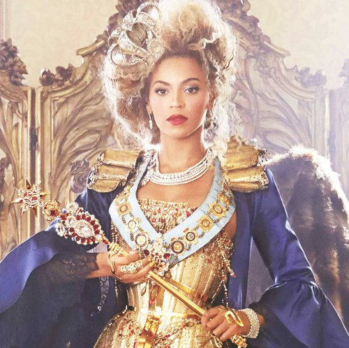 beyonce-for-the-mrs-carter-show-world-tour-1
