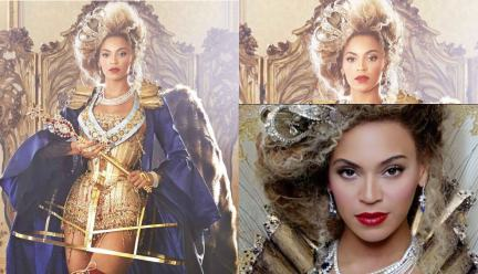 beyonce-for-the-mrs-carter-show-world-tour-5