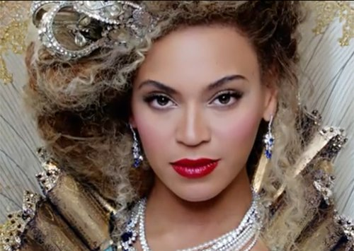 beyonce-for-the-mrs-carter-show-world-tour