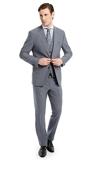 boss-james-sharp-3-piece-suit