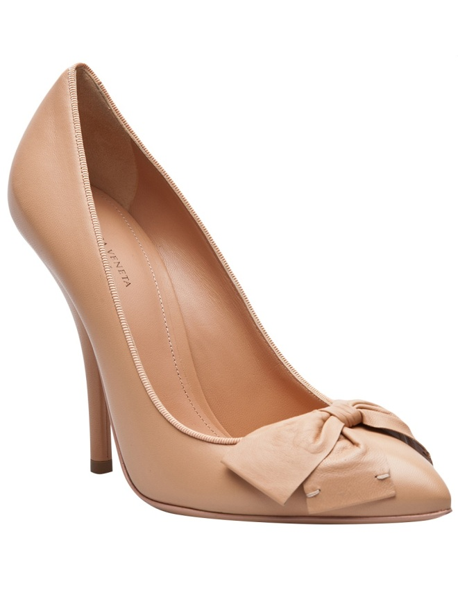 bottega-veneta-bow-pump