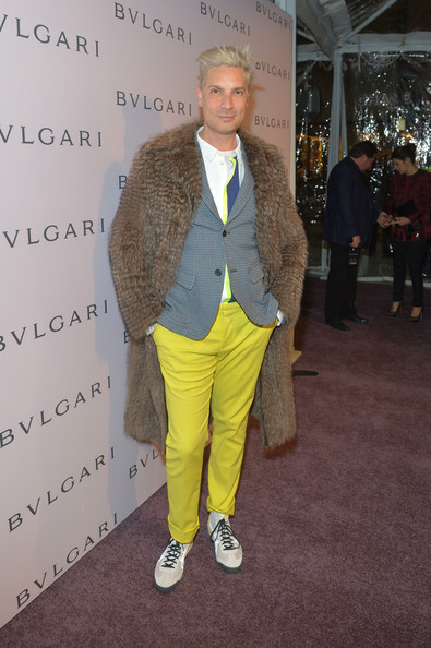 cameron-silver-bvlgari-celebration-of-elizabeth-taylors-collection-bvlgari-jewelry-at-bvlgari-beverly-hills-andrea-pompilio-spring-2013-menswear-look
