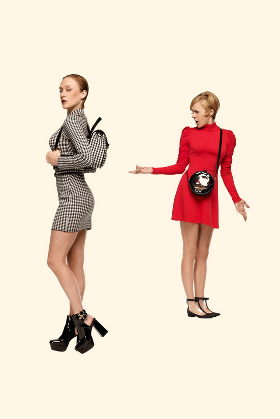 chloe-sevigny-for-opening-ceremony-fall-2013-lookbook-8