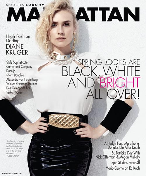 diane-kruger-by-yu-tsai-for-manhattan-march-2013-1