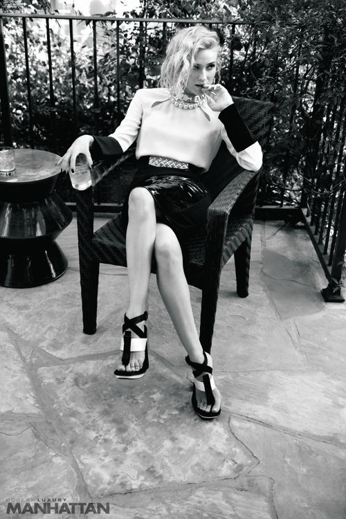 diane-kruger-by-yu-tsai-for-manhattan-march-2013