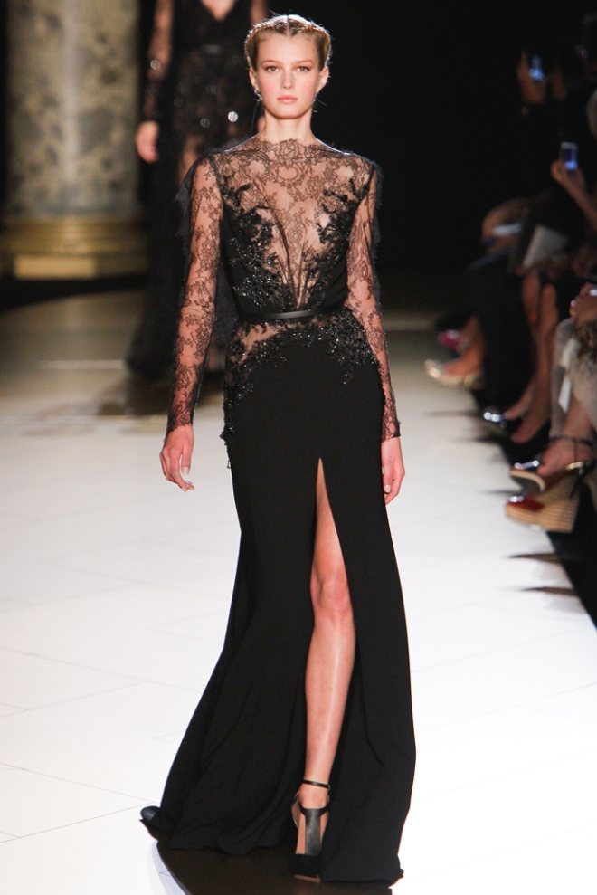 elie-saab-fall-2012-couture-sigrid-agren