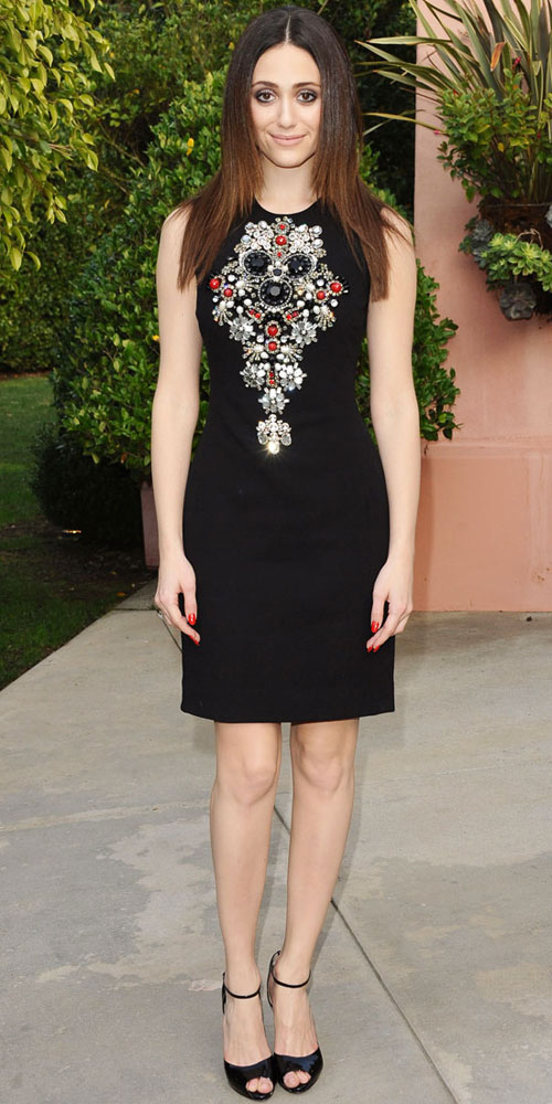 emmy-rossum-chelsea-lately-naeem-khan-pre-fall-2013-dress