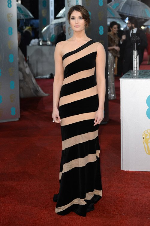 gemma-arterton-2013-bafta-awards-london-celia-kritharioti-haute-couture-2013-gown-1