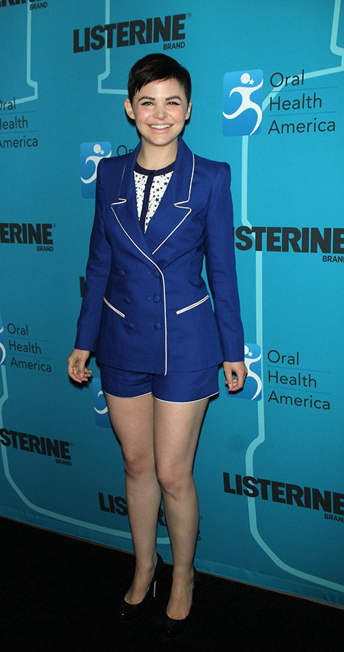 ginnifer-goodwin-the-listernine-21-day-challenge-new-york-city-nonoo-spring-2013-look