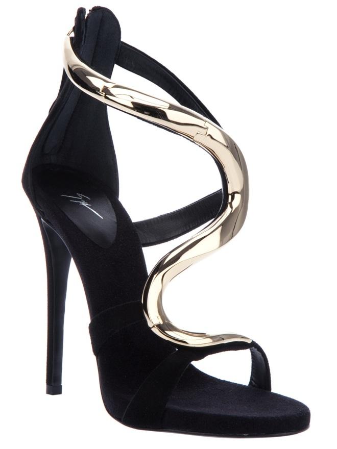 giuseppe-zanotti-serpent-sandals