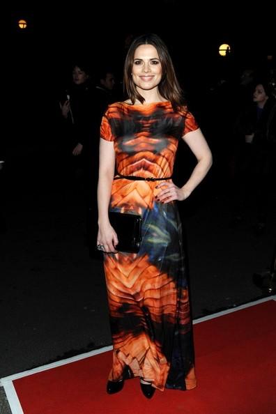 hayley-atwell-london-evening-standard-british-film-awards-georgia-hardinge-fall-2012-dress