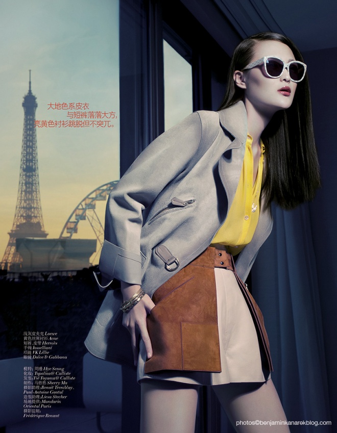 hye-seung-and-jin-zhou-by-benjamin-kanarek-for-vogue-china-february-2013-1