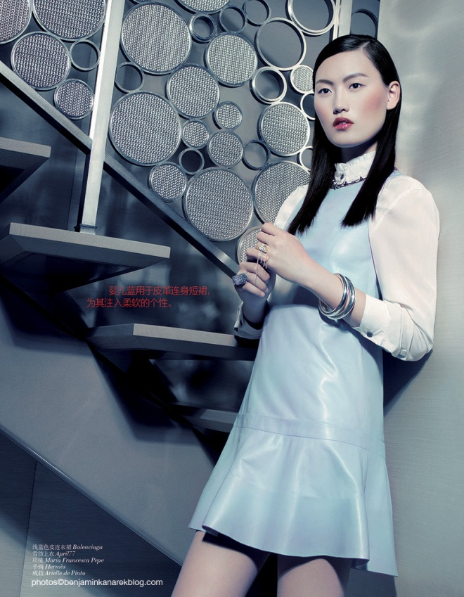 hye-seung-and-jin-zhou-by-benjamin-kanarek-for-vogue-china-february-2013-3