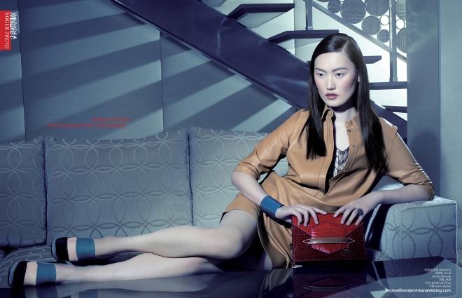 hye-seung-and-jin-zhou-by-benjamin-kanarek-for-vogue-china-february-2013-4