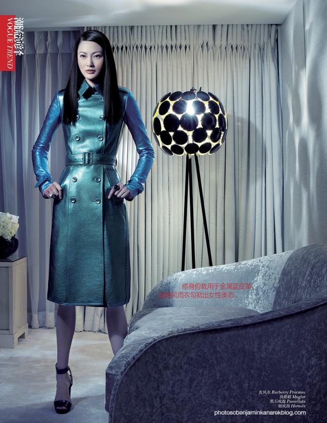 hye-seung-and-jin-zhou-by-benjamin-kanarek-for-vogue-china-february-2013-5