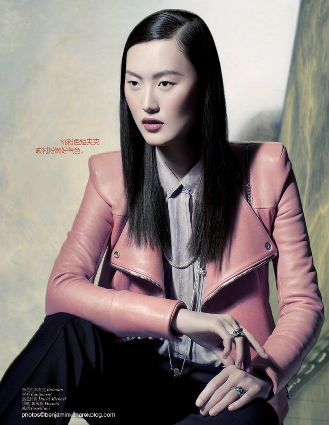 hye-seung-and-jin-zhou-by-benjamin-kanarek-for-vogue-china-february-2013-6