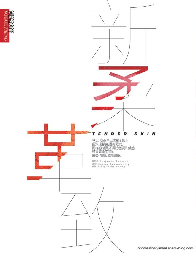 hye-seung-and-jin-zhou-by-benjamin-kanarek-for-vogue-china-february-2013