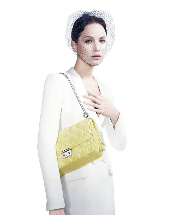 jennifer-lawrence-by-willy-vanderperre-for-miss-diors-ad-campaign