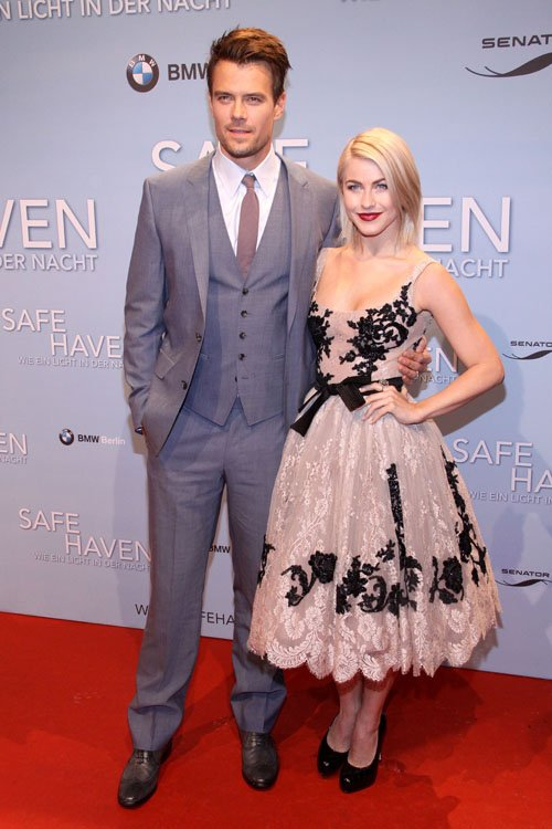 josh-duhamel-safe-haven-berlin-premiere-boss-james-sharp-3-piece-suit