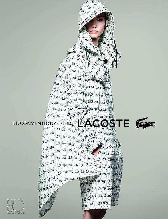 karlie-kloss-by-david-sims-for-lacostes-spring-2013-ad-campaign-celebrating-the-brands-80th-anniversary-1