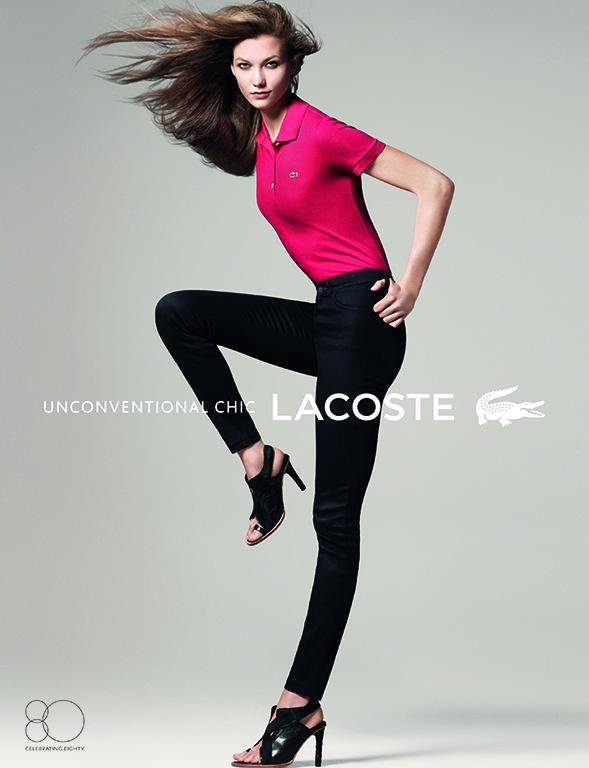 karlie-kloss-by-david-sims-for-lacostes-spring-2013-ad-campaign-celebrating-the-brands-80th-anniversary-2