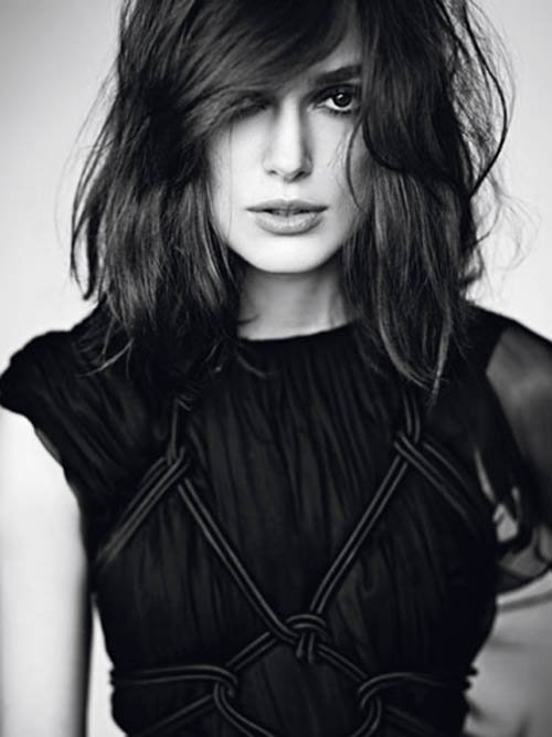 keira-knightley-by-nathaniel-goldberg-for-marie-claire-march-2013-1