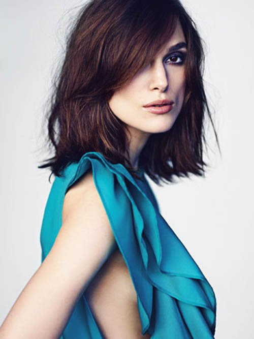 keira-knightley-by-nathaniel-goldberg-for-marie-claire-march-2013-3