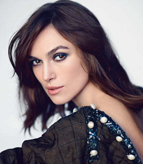 keira-knightley-by-nathaniel-goldberg-for-marie-claire-march-2013-4