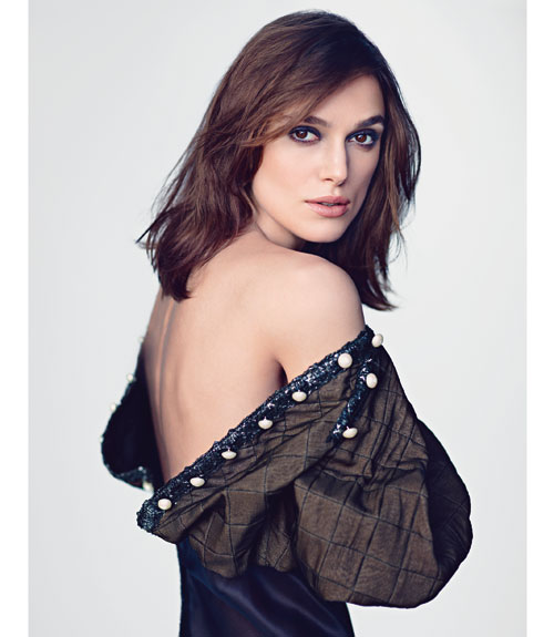 keira-knightley-by-nathaniel-goldberg-for-marie-claire-march-2013-5