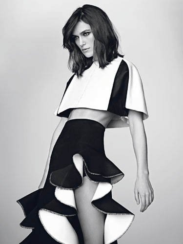 keira-knightley-by-nathaniel-goldberg-for-marie-claire-march-2013
