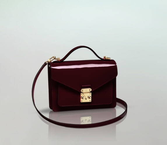 louis-vuitton-monceau-bb-mini-bag-amarante