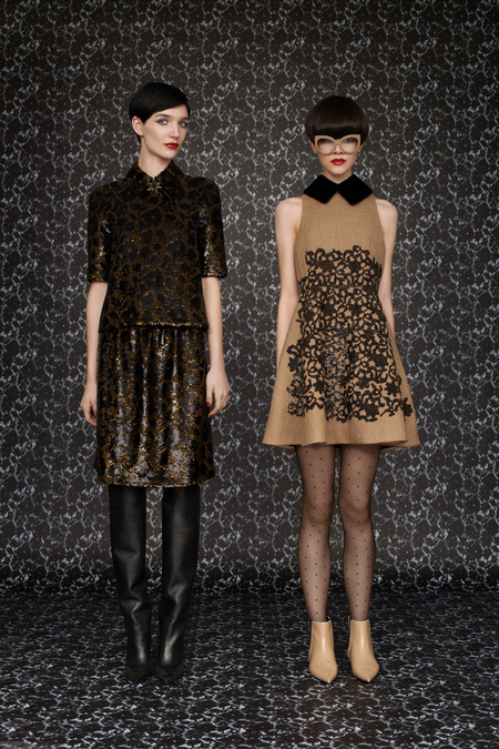 louis-vuitton-pre-fall-2013-janice-alida