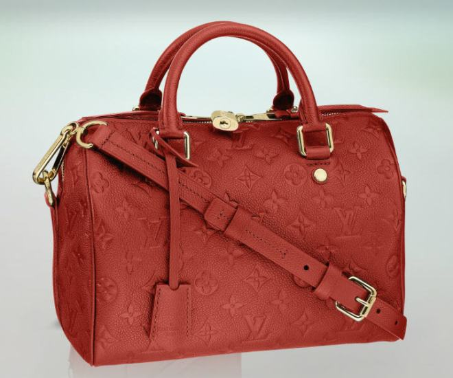 louis-vuitton-speedy-bandouliere-bag