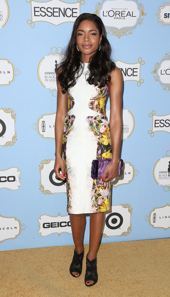 naomie-harris-sixth-annual-essence-black-women-in-hollywood-luncheon-beverly-hills-monique-lhuillier-resort-2013-dress