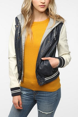 obey-varsity-lover-jacket