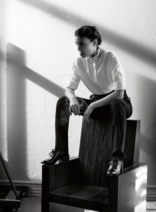 rooney-mara-by-mikael-jansson-for-interview-march-2013-3