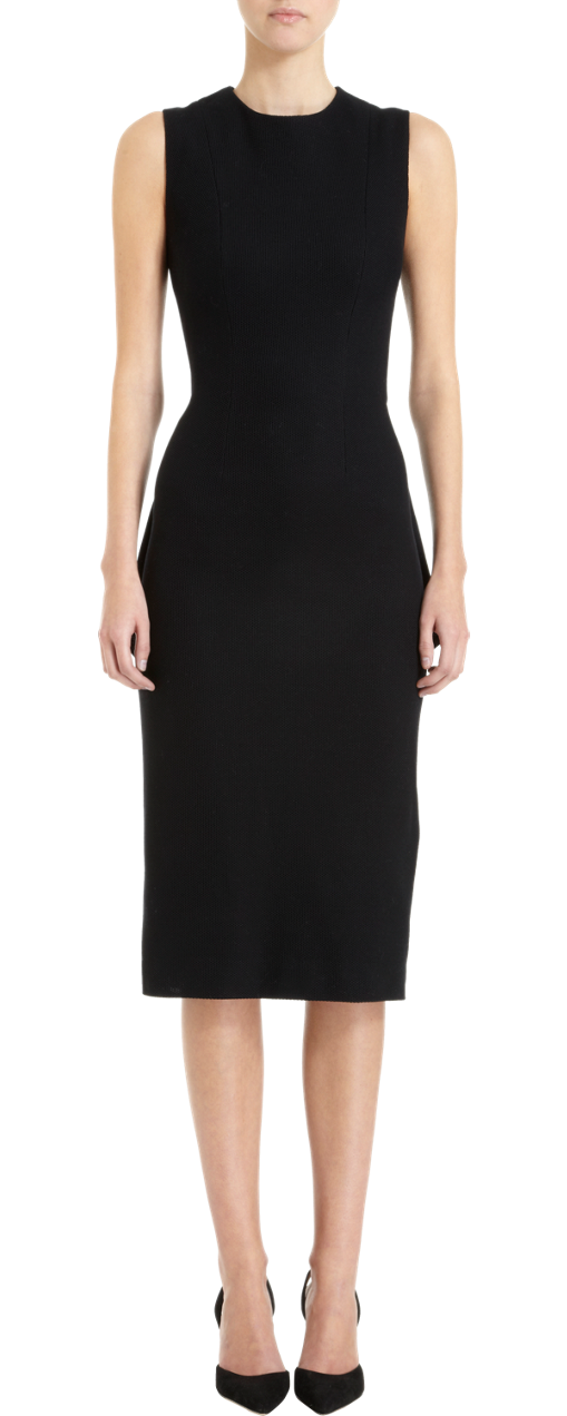 the-row-dorning-dress