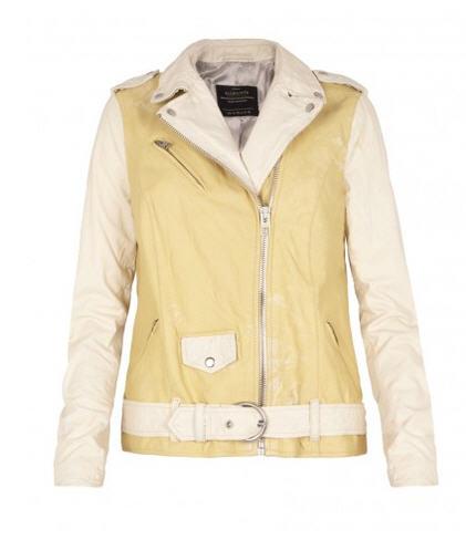 all-saints-harper-leather-biker-jacket