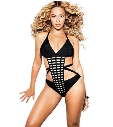 beyonce-shape-magazine-april-2013-herve-leger-ivey-swimsuit