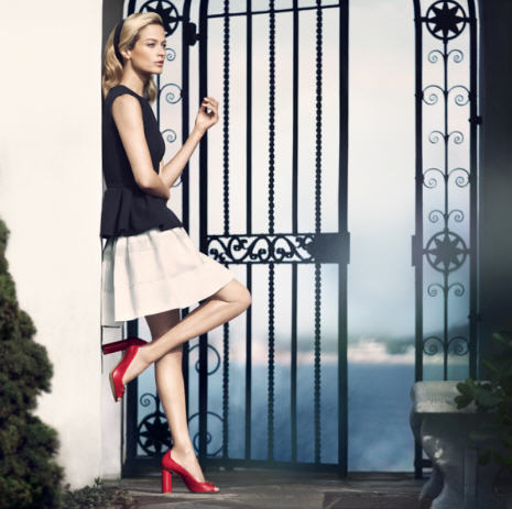 caroline-murphy-by-mikael-jansson-for-carlo-pazolinis-spring-2013-campaign-1